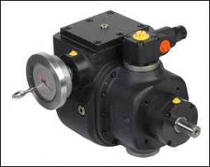 metering_pump_clip_image002