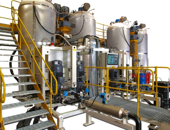 PU_metering_machinery_4