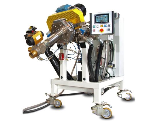 PU_metering_machinery_5