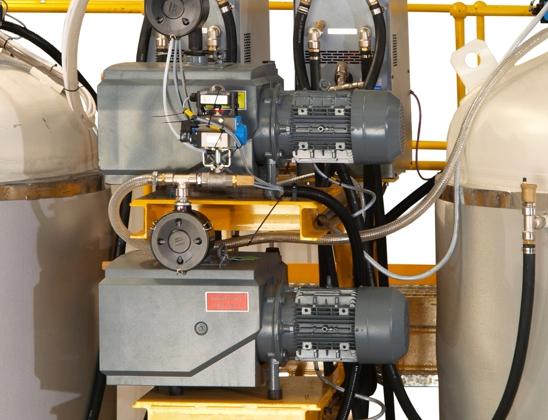 PU_metering_machinery_6