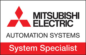 mitsubishi-system-specialist